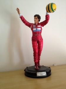 GP do Japão de 1993