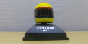 Fórmula Ford 1600