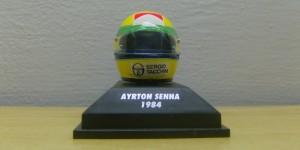 Temporada 1984