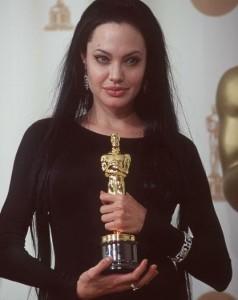 Oscar de Melhor Atriz Coadjuvante Garota Interrompida