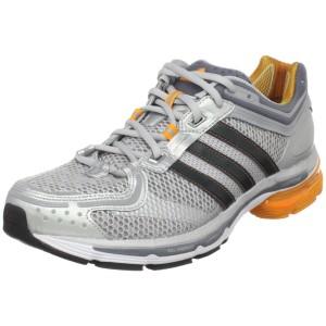 Adidas Adistar Ride