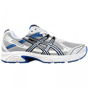 Asics Patriot 4