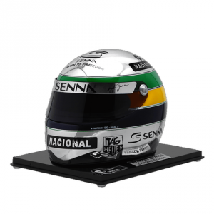 replica-do-capacete-senna-chrome-collection-1-2----edicao-co_13256342_9900001487606