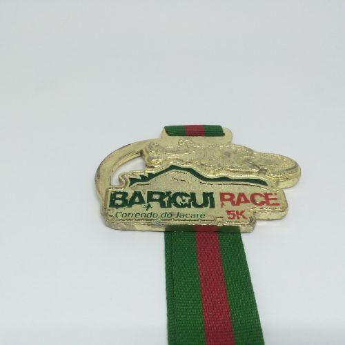 004 - Barigui Race